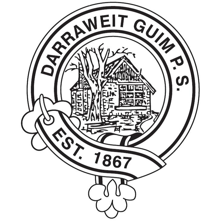 Darraweit Guim Primary School